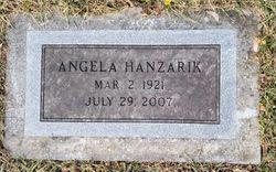 Angela Jill Foshee (1961-2010) - Find A Grave Memorial