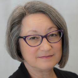 Kathryn M. Doyle