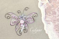 Calypsosmommy