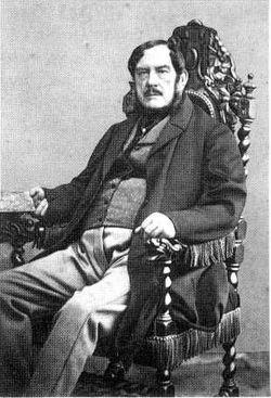 Wilhelm von Hessen-Kassel