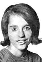Brigitte Ullery