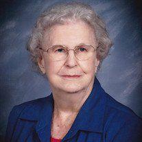 8c682f64a Imogene Praytor Kimberly (1926-2019) - Find A Grave Memorial