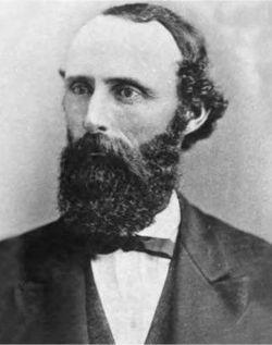 William Thornton Glassell