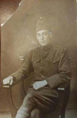 George McMullan