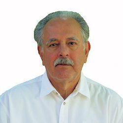 Ed Bartolacci