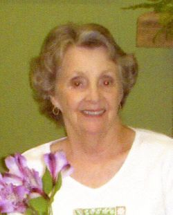 Nancy J. Miller