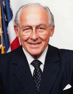 "Robert Henry ""Bob"" Michel"