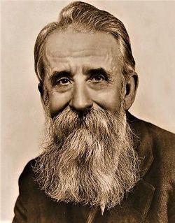 Noah John Rondeau