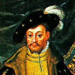 """Albrecht """"Achilles"""" von Brandenburg"""