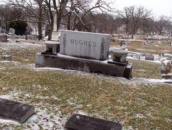 Baby Hughes