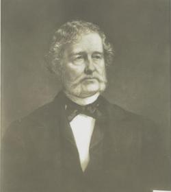Samuel Bulkley Ruggles