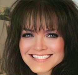 Annie Hoskins