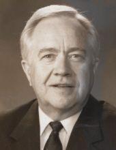 Victor Dallas Merrell