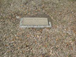 Robert Wade Jones Sr.