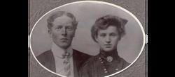 William Alvin Moody 1886 1905 Find A Grave Memorial