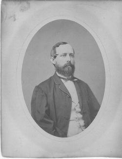 Silas J. Adkins