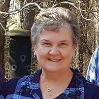 Aundra Hess