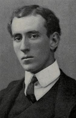 William Churchill DeMille