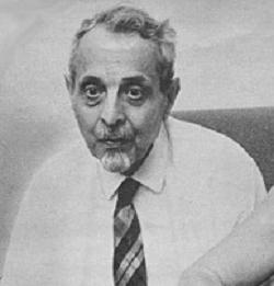 Butros Hanna Khaury