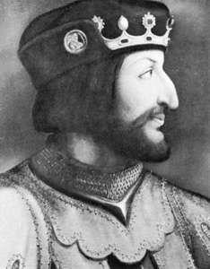 Charles VIII de France