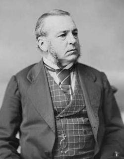 James Floyd Cogburn