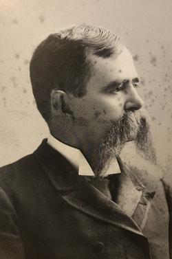 Louis Charles Latham
