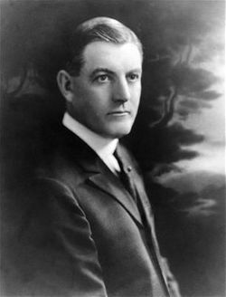 James Asbury Allison