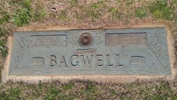 "Franklin Lafayette ""Fate"" Bagwell"