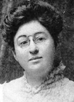 Miriam A. Michelson