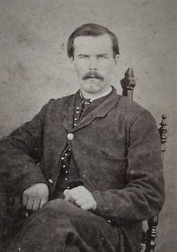 Henry Homer Houghton