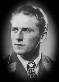 Erbo Graf von Kageneck