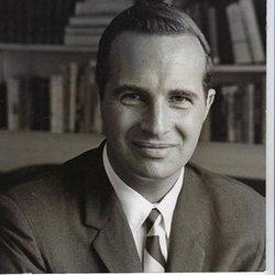 Ogden Rogers Reid