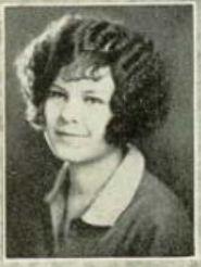 Ruth Vivian <I>Walker</I> Beecham