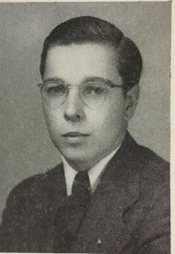 Lester Knight Duhamel