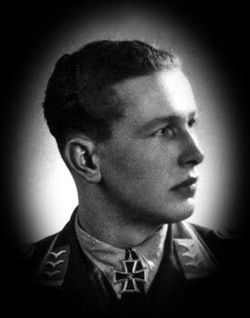 "Leopold ""Poldi"" Münster"