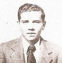 Charles Harold Clark