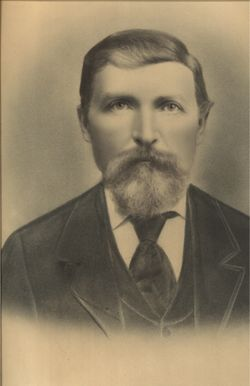 Thomas J. Garton