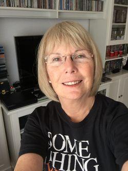 Deborah Hearn Dugdale