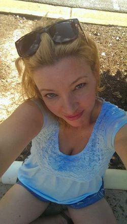 Heather Ellis
