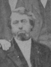 Martin Christian Blohm