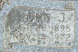John J Kowalak