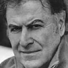 Richard C. Sarafian