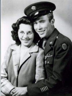 Vera L. Sampson
