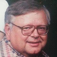 """William Andrew """"Drew"""" Anderson"""