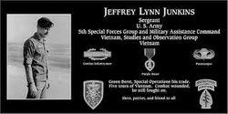 Jeffrey Lynn Junkins