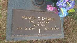 Mancel Cary Bagwell
