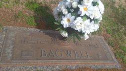 Joseph Leo Bagwell