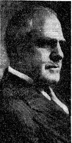Clarence G. Galston