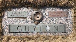 Robert Battle Guyton