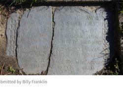 Ebenezer Franklin